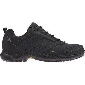 adidas TERREX AX3 GTX Shoes Men core black/core black/carbon